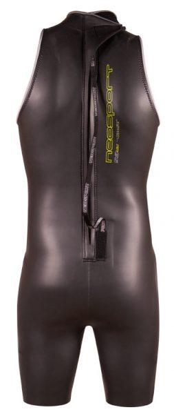 a588acd6595 Shop Men s NRG® Triathlon Short Sleeveless