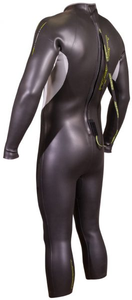 15c7de15ec0 Shop Men s NRG® Triathlon Fullsuit