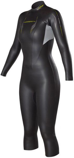 89a8bf04b6e Shop Women s NRG® Triathlon Fullsuit