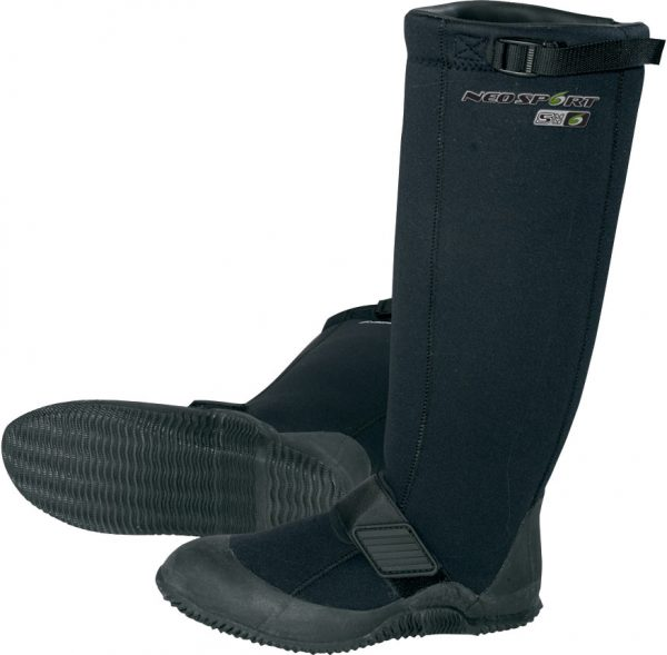 size 40 e0200 380ee 5mm Explorer Boots